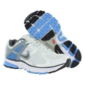 NWT Nike Zoom Structure+ 14 Shoes